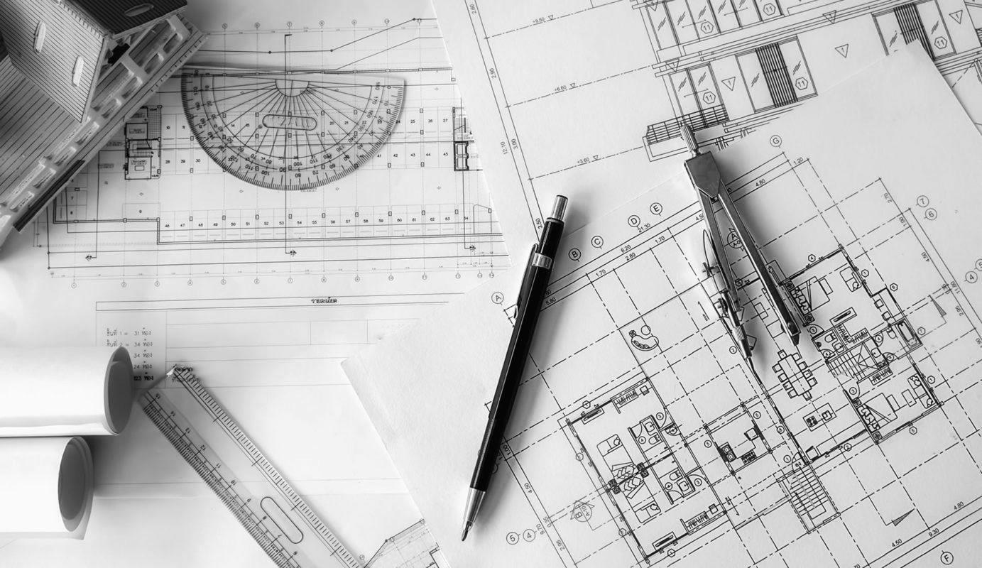 metallbauplanung dienstleistungen