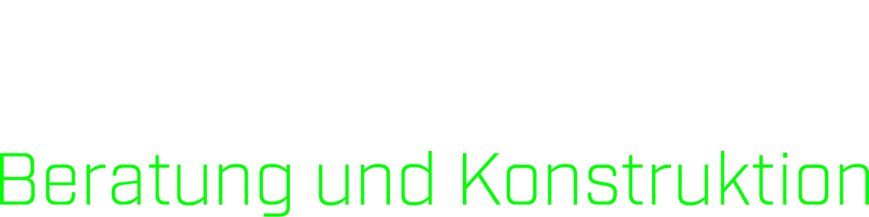 Stahlplan Planungsbüro Luzern
